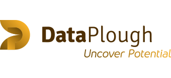 DataPlough - Turning Big Data into Business Value